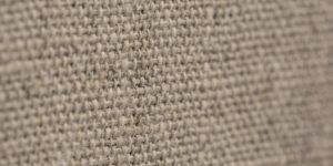Matière tissu