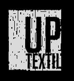 UpTextile
