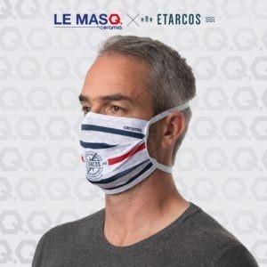 Le MasQ de CéramiQ